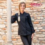 giblor_s-20p08g168-giacca-emy-nero-2
