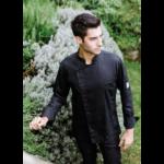 giacca-da-cuoco-romolo-giblors-18p08g038-nero1