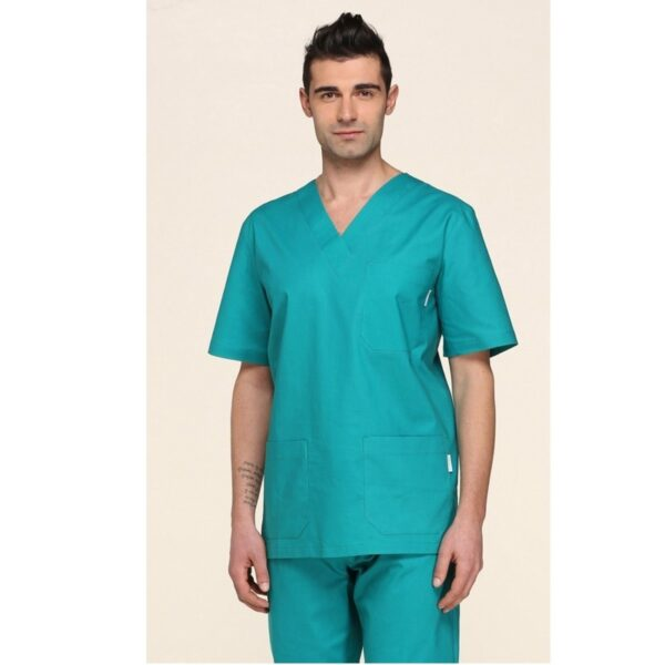 casacca-medico-1335 (1)