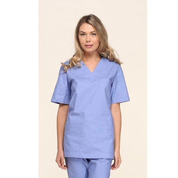 casacca-medico-1335