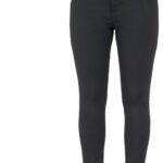 pantalone-donna-iride-stretch-nero