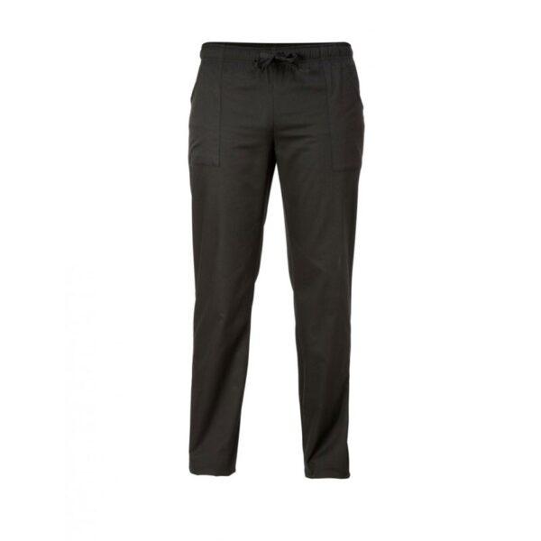 pantaloni-cuoco-giblors-alan-nero-immagine-