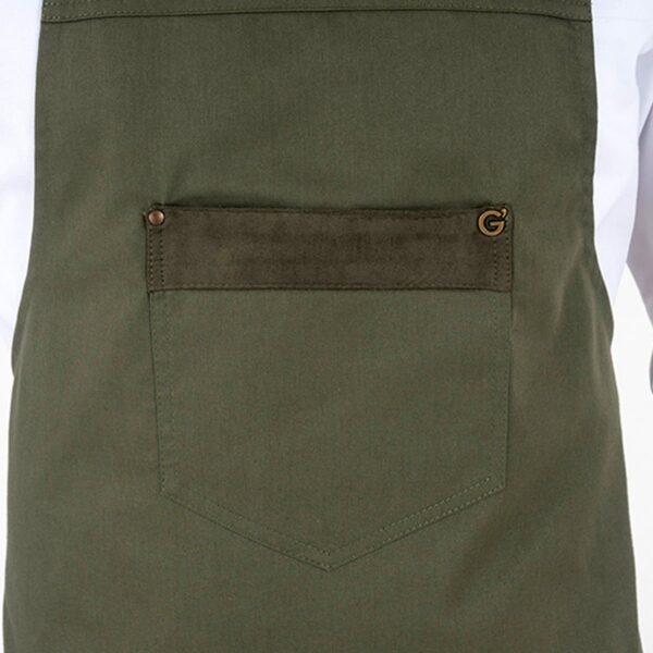 giblors-ryan-verde-militare-6