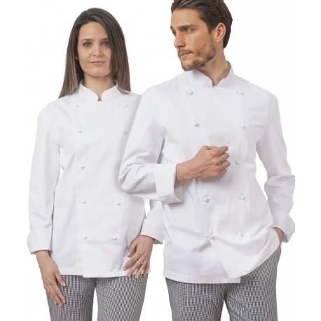 giacca-chef-unisex-siggi-step-one