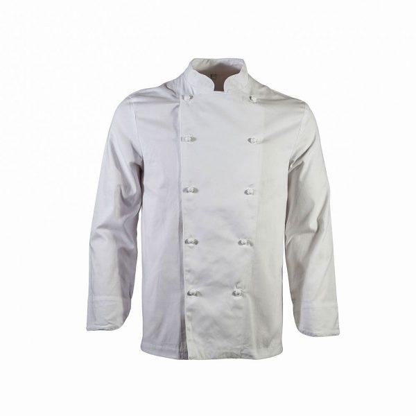 giacca-cuoco-siggi-step-one-bianca-immagine-